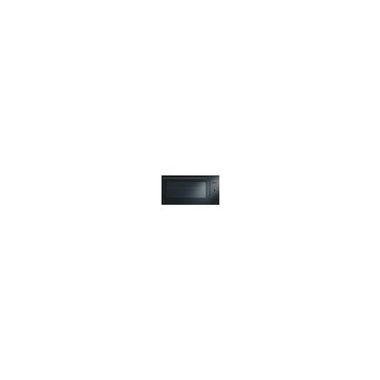 Stoves S7E900WMF - Black