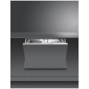 Photo of Smeg DI912 Dishwasher