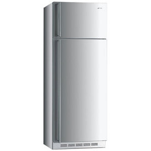 Photo of Smeg FA311X3 Fridge Freezer