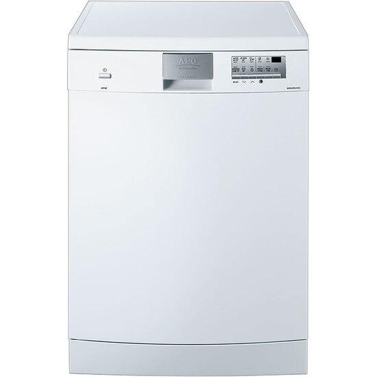 AEG-Electrolux F60760