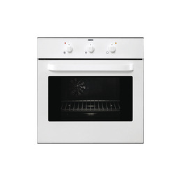 Zanussi ZOB230N Reviews