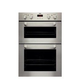 Zanussi ZOD370 Reviews