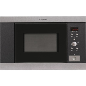 Photo of Electrolux EMS17216X Microwave
