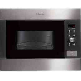 1000w Built In Electrolux Ems26415 Reviews