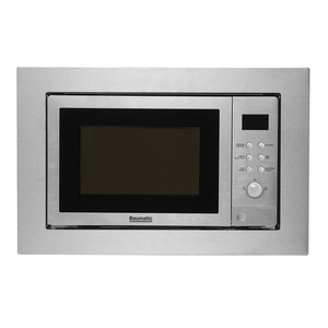 Photo of Baumatic BMC253 Microwave