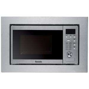 Photo of Baumatic BMM174 Microwave