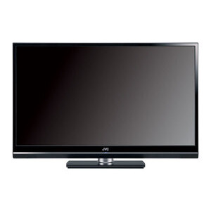 Photo of JVC LT-46DS9 Television