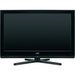 Photo of JVC LT-42DR1 Television