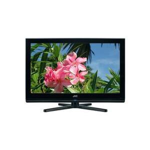 Photo of JVC LT-32DE1BJ Television