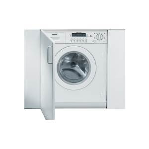 Photo of Hoover HWB814D Washing Machine
