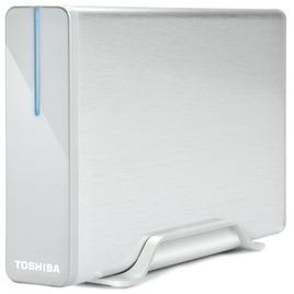 Toshiba PA4232E-1HJ0 STOR.E ALU 1TB Reviews