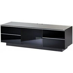 Photo of UK-CF g-g-135 TV Stands and Mount
