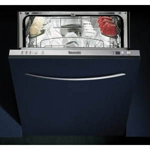 Photo of Baumatic BDI681 Dishwasher