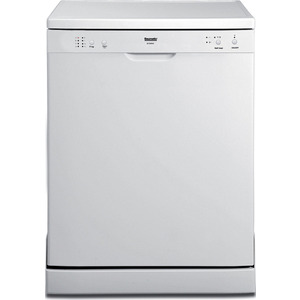 Photo of Baumatic BFD66W Dishwasher