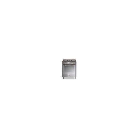 Baumatic PCC7100SS