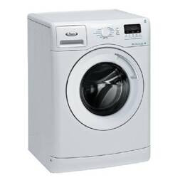Whirlpool AWOE9558B Reviews