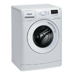 Photo of Whirlpool AWOE9558B Washing Machine