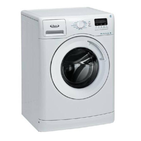 Whirlpool AWOE9558B