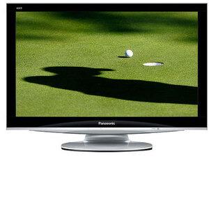 Photo of Panasonic TX-L37V10 Television