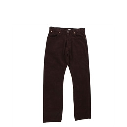 One true saxon cords brown Reviews