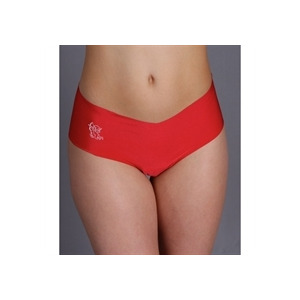 Photo of Sloggi Red Amor Hot Hips Brief Lingerie