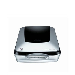 Epson Perfection 4490 Photo Reviews