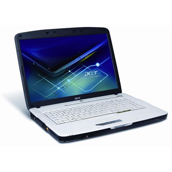 Acer Aspire 5715Z LX.ALD0X.035