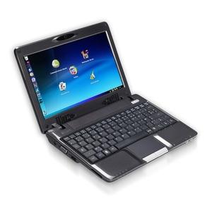 Photo of Hercules ECafe EC-900-H60G/S Laptop