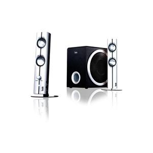 Photo of Hercules XPS 2.1 40 Speaker