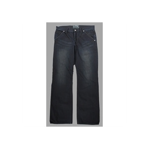 Photo of French Connection Rinse Tint Demin Jeans Blue Jeans Man