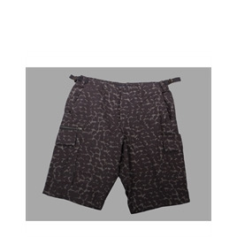 French Connection Camouflaged shorts Reviews