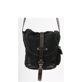French Connection dark bown sholder bag Reviews