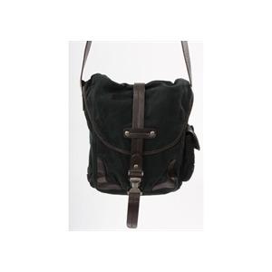 Photo of French Connection Dark Bown Sholder Bag Handbag
