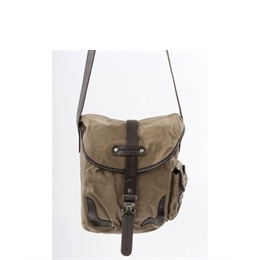 French Connection brown shoulder bag Reviews