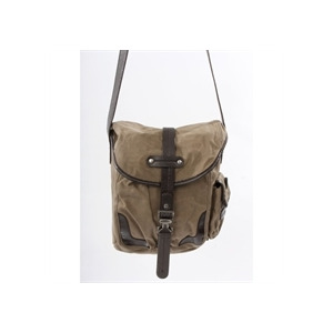 Photo of French Connection Brown Shoulder Bag Handbag