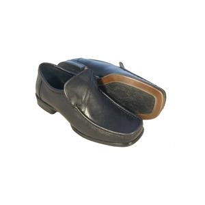 Photo of Ikon Jonson Shoes Man