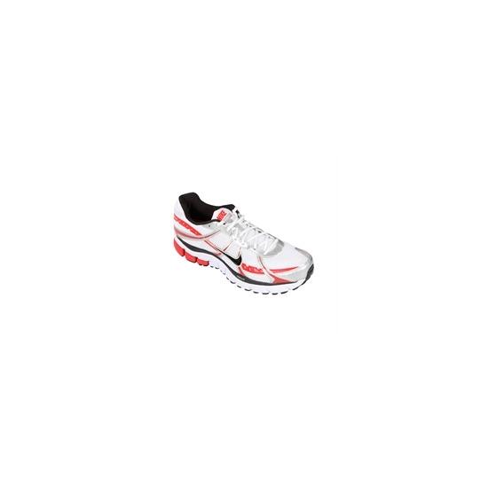 Nike Men's Air Pegasus+ 25 trainers