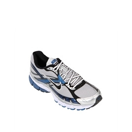 Nike Mens Zoom Structure Triax+12 Trainers Reviews