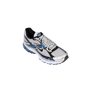 Photo of Nike Mens Zoom Structure Triax+12 Trainers Trainers Man
