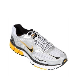 Nike Mens Zoom Vomero Trainers Reviews