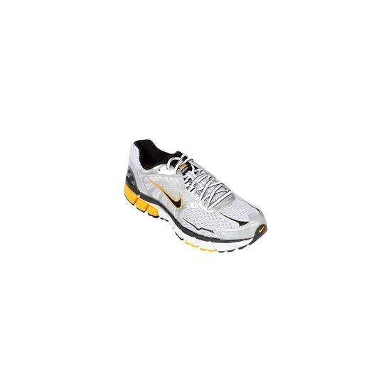 Nike Mens Zoom Vomero Trainers