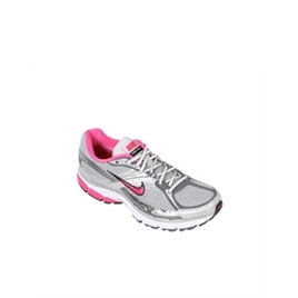 Nike Women's Zoom Structure Triax+ 1 Trainers Reviews