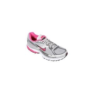 Photo of Nike Women's Zoom Structure Triax+ 1 Trainers Trainers Woman
