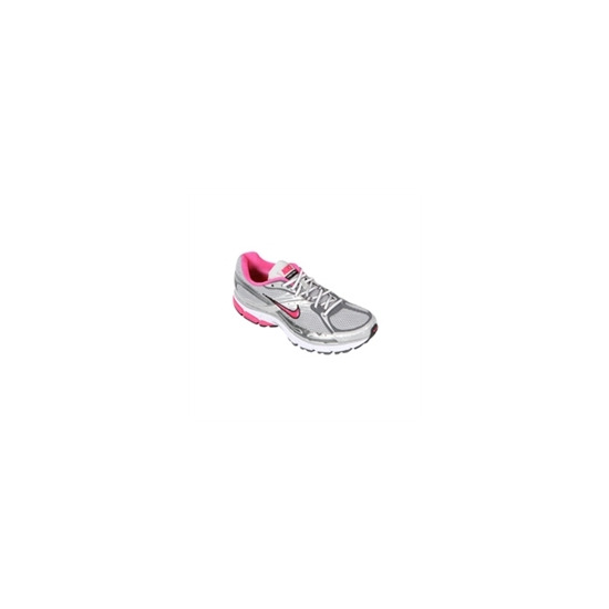 Nike Women's Zoom Structure Triax+ 1 Trainers
