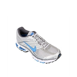 Nike Women's Air Max Moto+ 6 Trainers Reviews