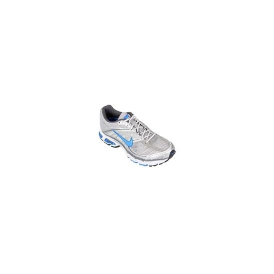 Nike Women's Air Max Moto+ 6 Trainers