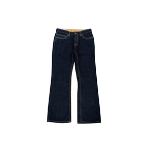 Photo of Timberland Boot Cut Jeans Blue Jeans Man