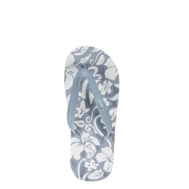 Gant Flip Flops - Blue Reviews