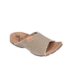Caterpillar open toe sandal Reviews