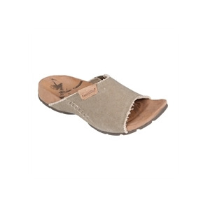 Photo of Caterpillar Open Toe Sandal Shoes Woman